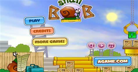 kucuk salyangoz 4 uzay oyunu zeka oyunlari oyunlar365 akıllı salyangoz oyunu