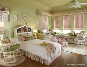Valance Nursery Tips For Decorating Kid S Rooms Devine Decorating