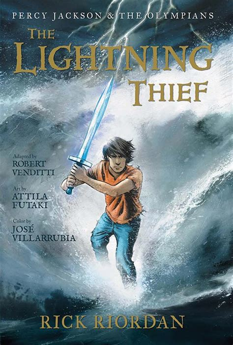 the lighting thief outside of a review quot the lightning thief