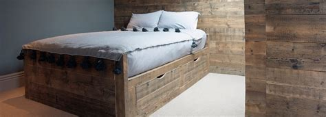 Handcrafted Furniture Uk - image gallery handcrafted furniture uk