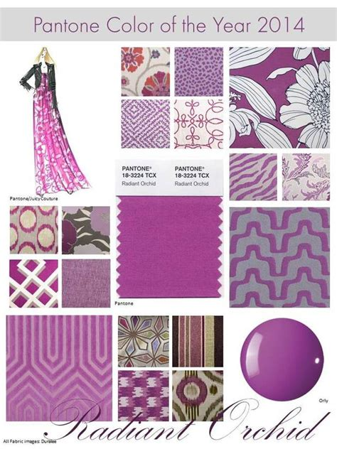 pantone colour of the year pantone color of the year 2014 quot radiant orchid quot sacksteder s interiors