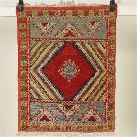 tappeto berbero tappeto berbero marocco tappeti antiquariato