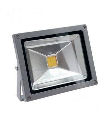 Lu E27 220v 20w projecteur led ecolife 12 24v dc 20w cob bridgelux