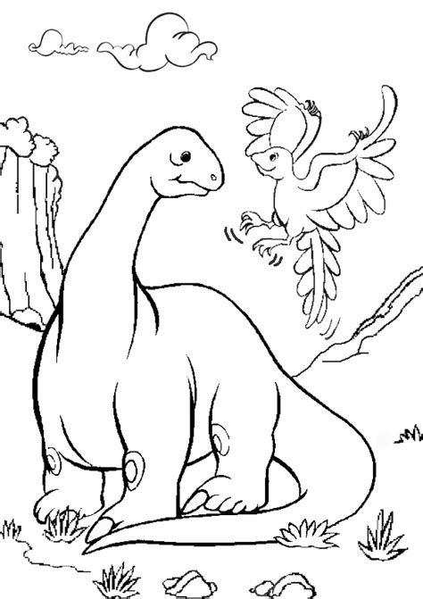 Free Coloring Pages Of Bing Cbeebies Cbeebies Colouring Pages To Print