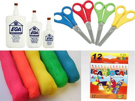 imagenes logotipos escolares utiles escolares imagenes www pixshark com images