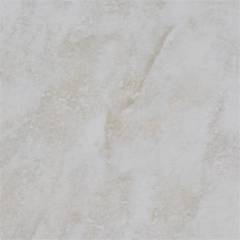 innovatile salina glazed ceramic tile 12 quot x 12 quot at menards 174