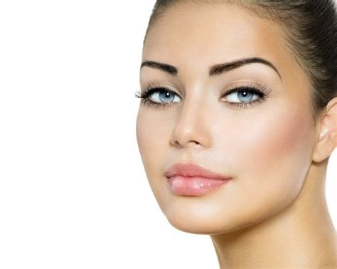10 Tricks To Look Younger Instantly by 10 Tricks To Look 10 Years Younger Instantly