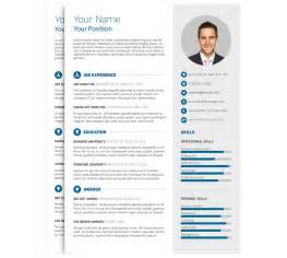 Resume Draft by New Cv Format Cv Format Prodesigncv