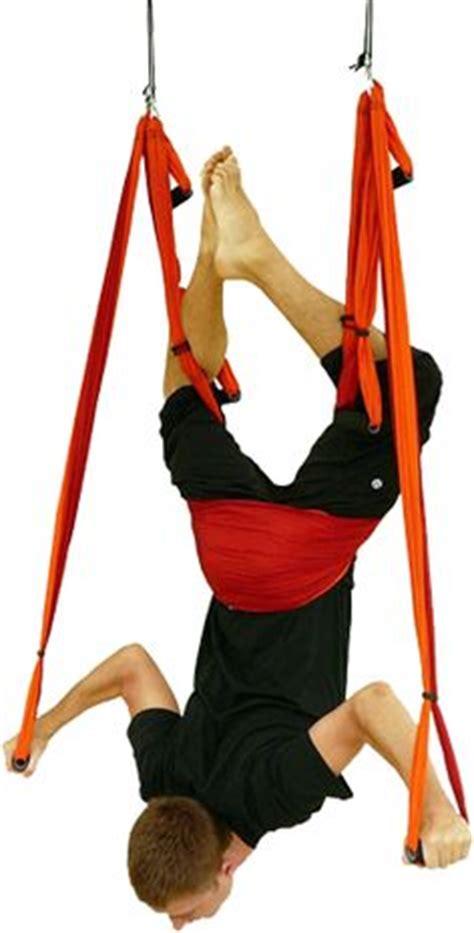 yoga inversion swing 1000 images about yoga on pinterest namaste scorpion