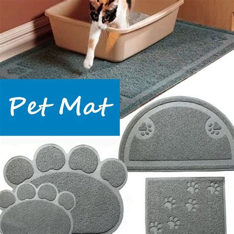 Petmate Litter Mat Reviews by Pet Doormat Petmate Cat Litter Box Mat Toilet Rug