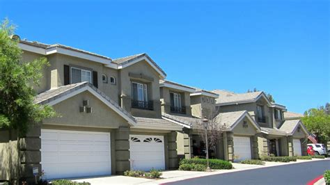 panoramio photo of house with rv garage apartment homes with attached garage 28 images homes
