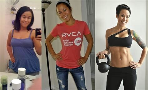 Smoothie Detox Before And After by 5 Steps To Lose The Weight For Smoothie King