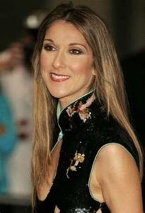 biography celine dion wikipedia celine dion biography 8notes com