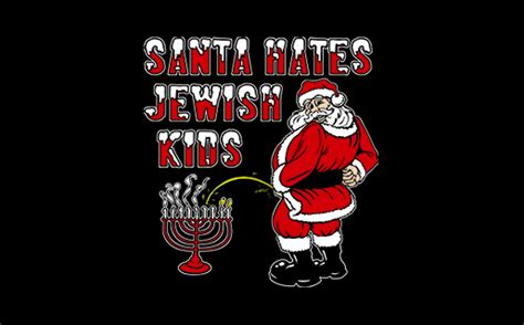 funny  offensive christmas  shirts   shirts