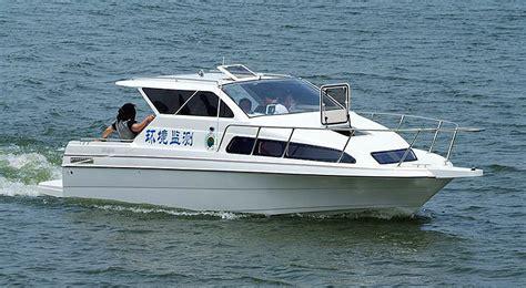 motorboot hersteller bestyear sport 760 boot kaufen vom hersteller werft