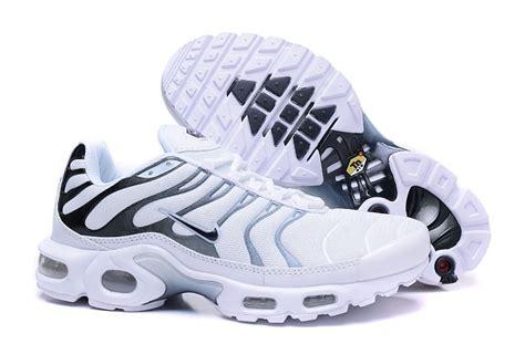 cheap nike shoes australia cheap s nike air max tn drift shoes white grey black