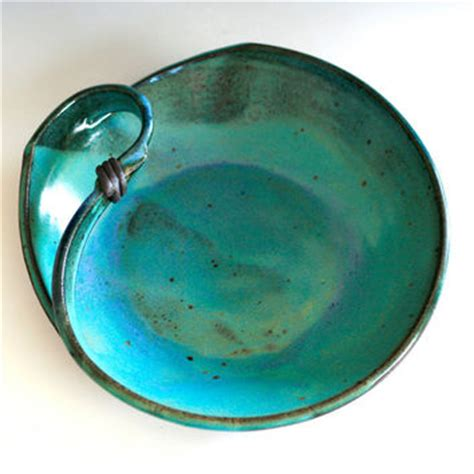 Handmade Ceramic Platters - shop handmade ceramic platters on wanelo
