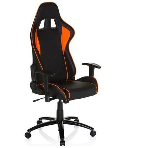 gamer stuhl kaufen gamer stuhl gamer stuhl einebinsenweisheit