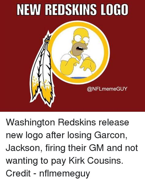 Funny Washington Redskins Memes - 25 best memes about washington redskins washington