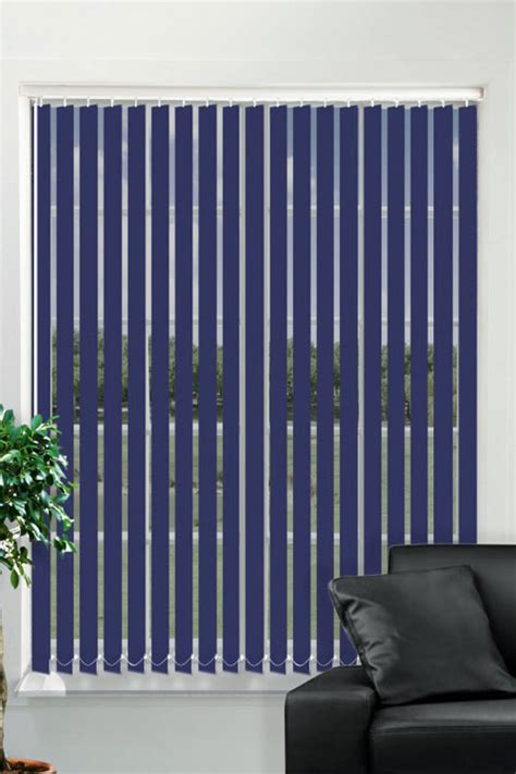 Gordyn Vertical Blinds jual vertical blinds blackout onna terlengkap jb gorden dekorasi
