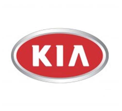 Kirby Kia Of Ventura Ventura Auto Center Near Oxnard Santa Barbara Thousand Oaks