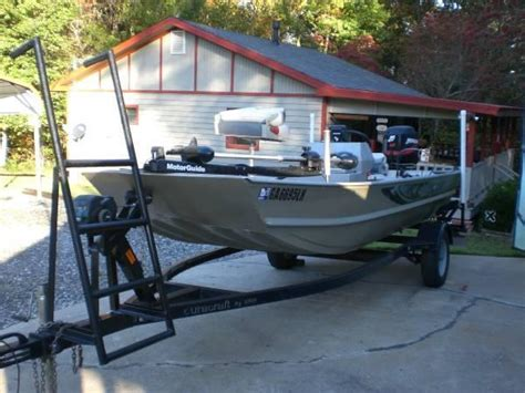 fishing pontoon boats for sale in georgia boats for sale in blairsville georgia