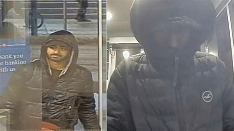 airbnb robbery police release images of suspects after airbnb unit was