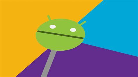 wallpaper kartun keren android gambar wallpaper kartun untuk android gudang wallpaper