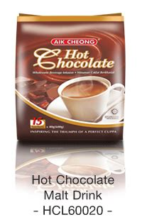 Murah Aik Cheong Chocolate welcome to aik cheong sdn bhd