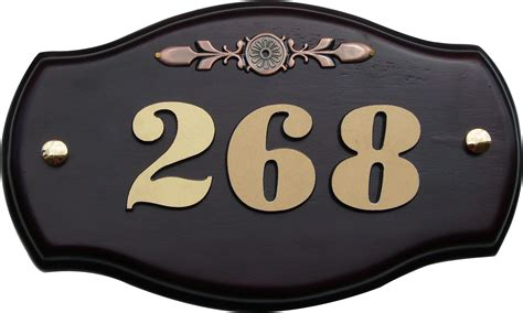 House Number Plaque Buy House Number Plaque Product On Alibaba Com