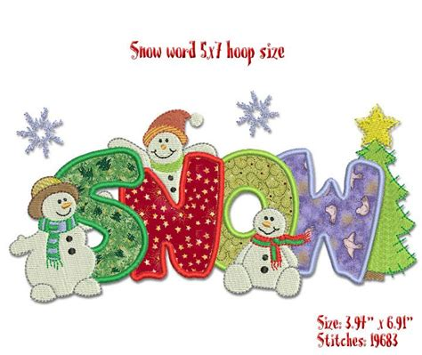 free embroidery applique designs snowman embroidery designs free embroidery design patterns