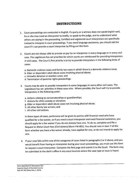 Civil Justice System Essay civil justice system essay bamboodownunder