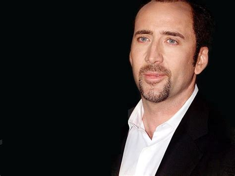 nicholas cage wallpaper wallpapersafari nicholas cage wallpapers wallpaper cave