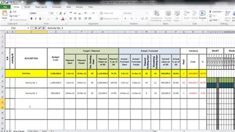 Flow Template Excel by Flow Excel Spreadsheet Template Spreadsheet Templates