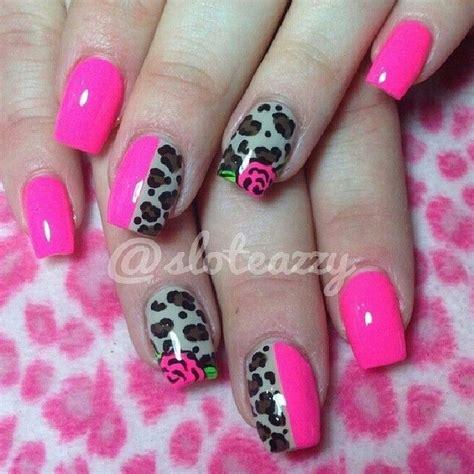 imagenes y videos de uñas decoradas unhas decoradas de oncinhas fotos de unhas decoradas