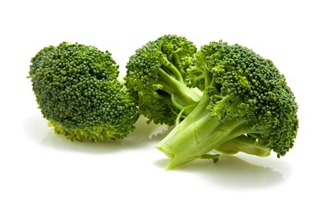 carbohydrates broccoli 5 powerful low carb veggies to stabilize blood sugar level