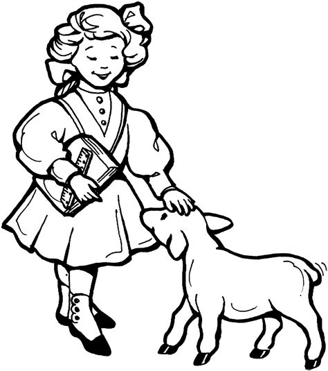 free printable coloring pages nursery rhymes free printable nursery rhymes coloring pages for