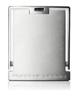 Porsche Parfum by Porshe Titan Porsche Design Cologne A Fragrance For 2012