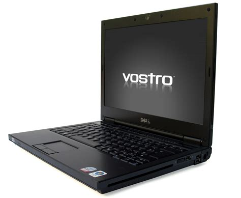 Dell Vostro 1310   Notebookcheck.net External Reviews