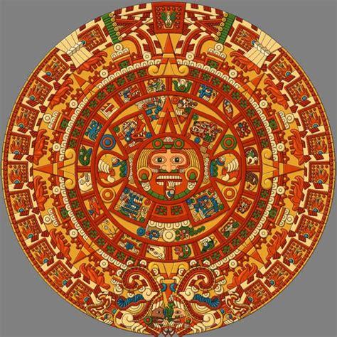 wann geht die welt unter astrologie themenabend der kalender astrologie