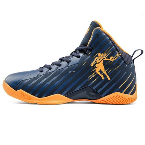 athletic shoe company specializing in basketball shoes michael qiaodan basketball shoe elite sports shoe