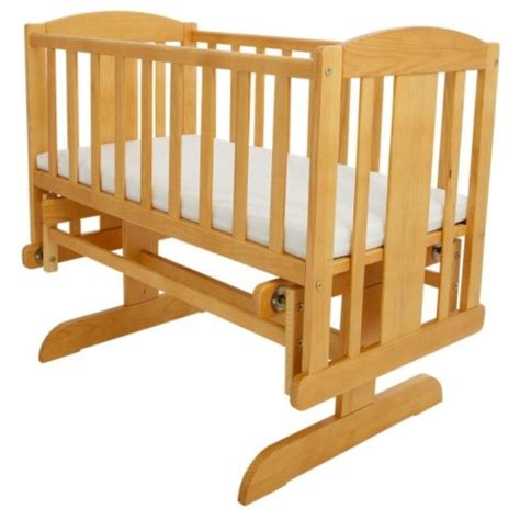 Cosatto Crib Mattress Cosatto Glider Crib Baby Crib Design Inspiration