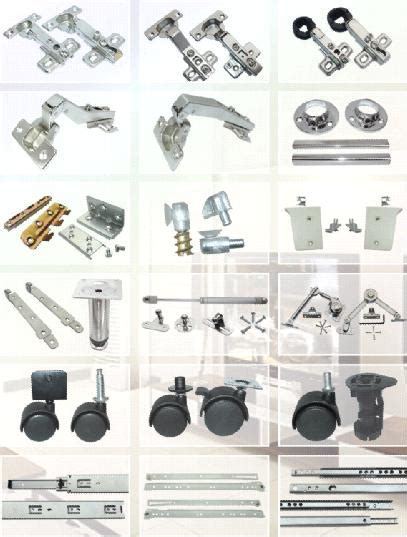 kitchen cabinet and furniture parts furniture accessories buy kitchen cabinet parts product on