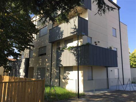 appartamento in vendita bologna casa bologna appartamenti e in vendita