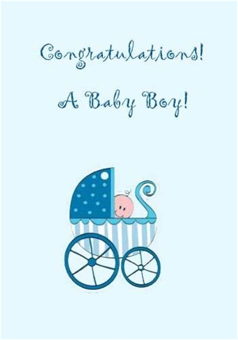 Baby Gift Card Messages - 127 best baby wishes images on pinterest baby wishes baby quotes and baby cards