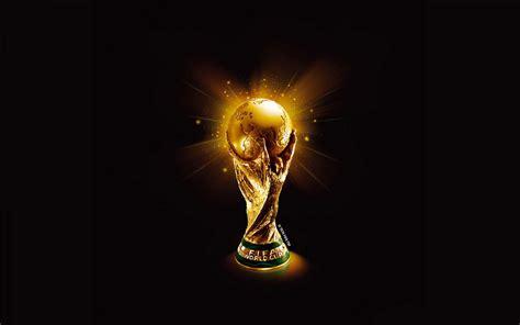 fifa world cup brazil 2014 hd desktop ipad iphone