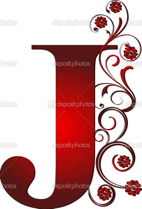 color con j lettering clipart letter j pencil and in color lettering