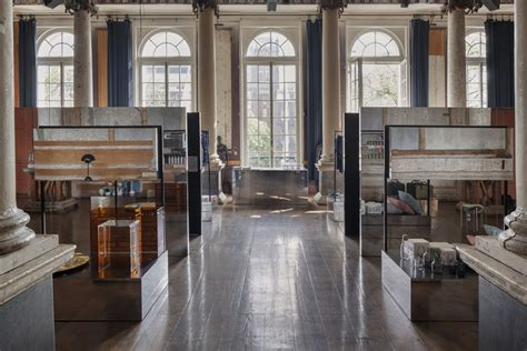 home design stores amsterdam i29 materializes retail store for frame publishers in