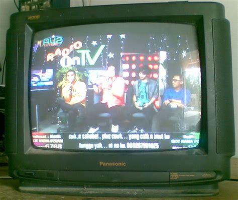 Tv Polytron Oktober oktober 2012 ndory servis