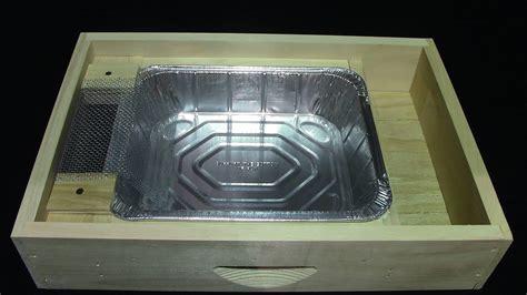 feeders bon aqua springs woodenware and supply